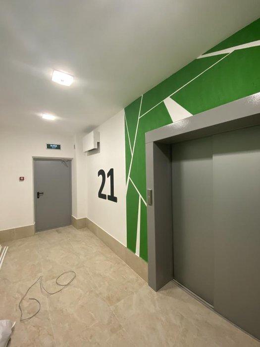 Екатеринбург, ул. Библиотечная, 48 (Втузгородок) - фото квартиры (1)