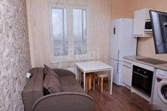 Екатеринбург, ул. Краснолесья, 149 (Академический) - фото квартиры