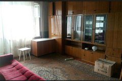 Екатеринбург, ул. Крауля, 55 (ВИЗ) - фото квартиры