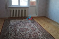 Екатеринбург, ул. Татищева, 125 корпус 2 (ВИЗ) - фото квартиры