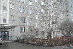 Екатеринбург, ул. Мичурина, 216 (Парковый) - фото квартиры