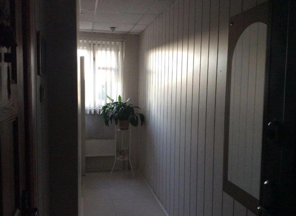 Екатеринбург, ул. Владимира Высоцкого, 22 (ЖБИ) - фото квартиры (1)