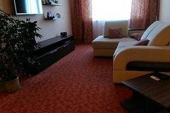 Екатеринбург, ул. Краснолесья, 95 (Академический) - фото квартиры