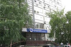 Екатеринбург, ул. Хохрякова, 104 (Центр) - фото офисного помещения