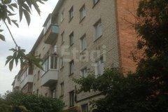 Екатеринбург, ул. Мраморская, 34 к 3 (Уктус) - фото квартиры