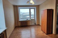 Екатеринбург, ул. Бабушкина, 30 (Эльмаш) - фото квартиры