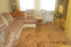 Екатеринбург, ул. ш. Елизаветинское, 18 (Елизавет) - фото квартиры