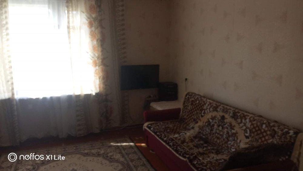 Екатеринбург, ул. Амундсена, 56 (Юго-Западный) - фото квартиры (1)