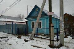 Екатеринбург, ул. Башкирский, 23 (Химмаш) - фото дома