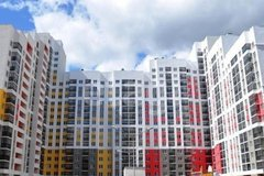 Екатеринбург, ул. Рябинина, 31 (Академический) - фото квартиры