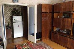 Екатеринбург, ул. Ломоносова, 63 (Уралмаш) - фото квартиры