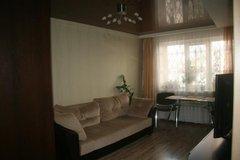 Екатеринбург, ул. Белинского, 165а (Автовокзал) - фото квартиры