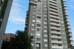 Екатеринбург, ул. Шейнкмана, 118 (Центр) - фото квартиры