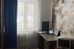 Екатеринбург, ул. 40-летия Октября, 73 (Уралмаш) - фото квартиры