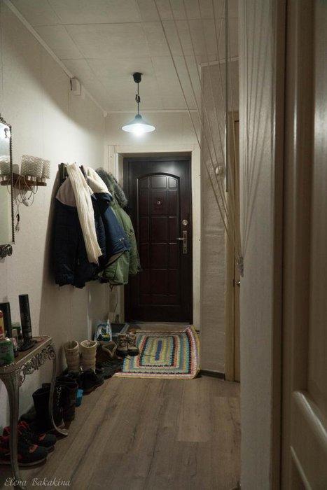 Екатеринбург, ул. Космонавтов, 78 (Эльмаш) - фото квартиры (1)