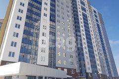 Екатеринбург, ул. Блюхера, 97 (Пионерский) - фото квартиры