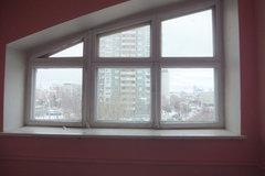 Екатеринбург, ул. Опалихинская, 23 (Заречный) - фото торговой площади
