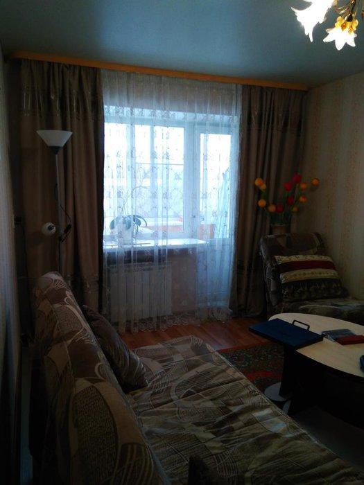 Екатеринбург, ул. Военная, 13 (Вторчермет) - фото квартиры (1)