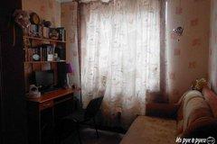 Екатеринбург, ул. Инженерная, 7 (Химмаш) - фото квартиры
