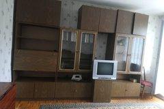 Екатеринбург, ул. Крауля, 74 (ВИЗ) - фото квартиры