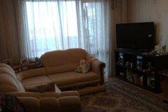 Екатеринбург, ул. Пехотинцев, 18 (Новая Сортировка) - фото квартиры