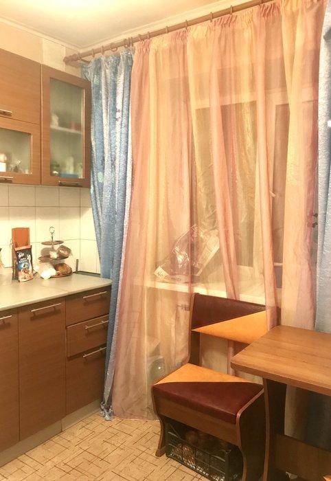 Екатеринбург, ул. Ялунинская, 2 (Птицефабрика) - фото квартиры (1)
