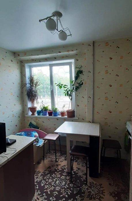 Екатеринбург, ул. Бебеля, 166 (Новая Сортировка) - фото квартиры (1)