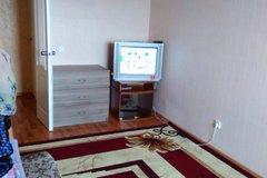 Екатеринбург, ул. Софьи Перовской, 106 (Новая Сортировка) - фото квартиры