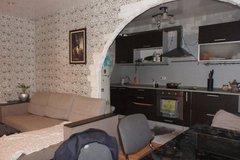 Екатеринбург, ул. Репина, 93 (ВИЗ) - фото квартиры