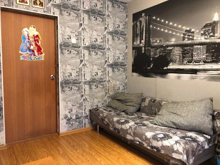 Екатеринбург, ул. Военная, 8А (Вторчермет) - фото квартиры (2)