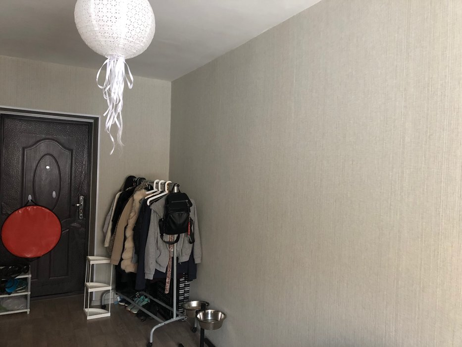 Екатеринбург, ул. Военная, 8А (Вторчермет) - фото квартиры (4)