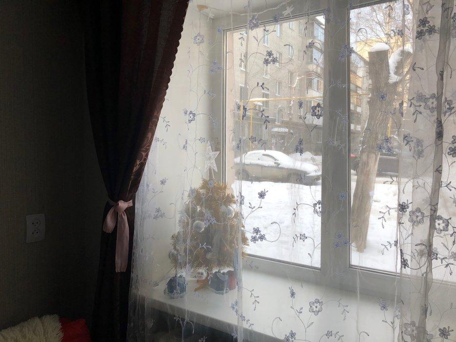 Екатеринбург, ул. Военная, 8А (Вторчермет) - фото квартиры (5)