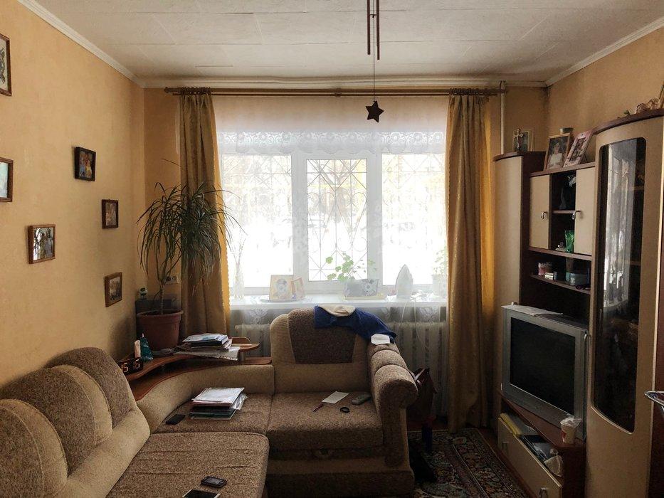 Екатеринбург, ул. Военная, 8А (Вторчермет) - фото квартиры (6)