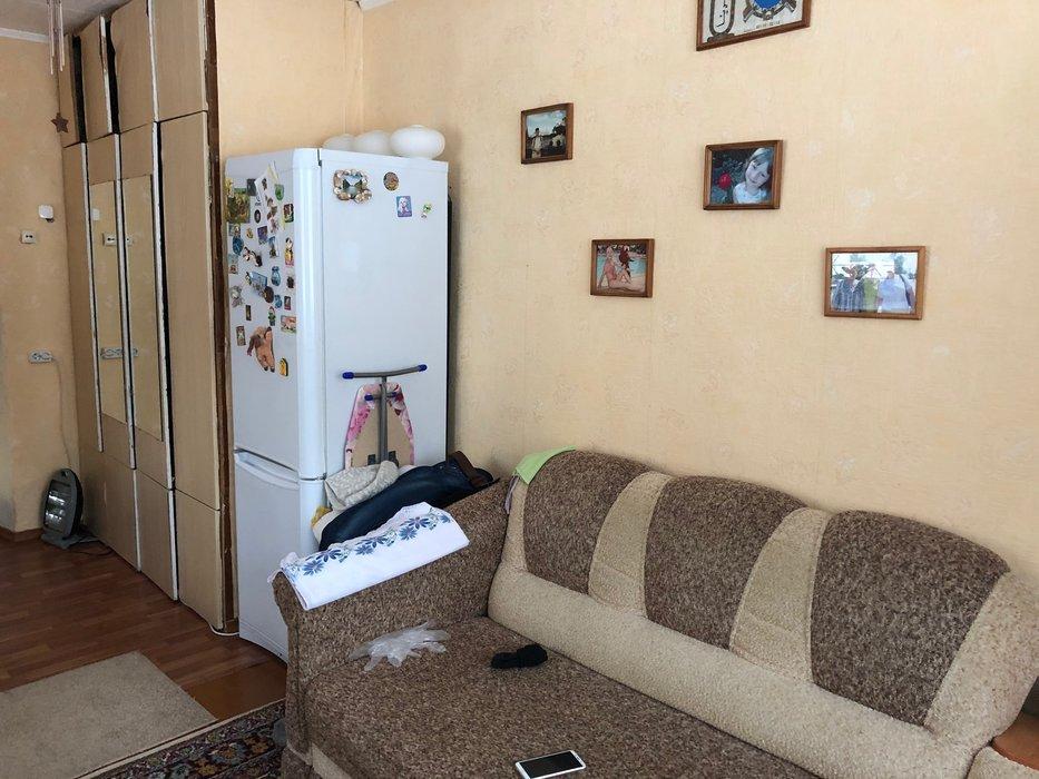 Екатеринбург, ул. Военная, 8А (Вторчермет) - фото квартиры (7)