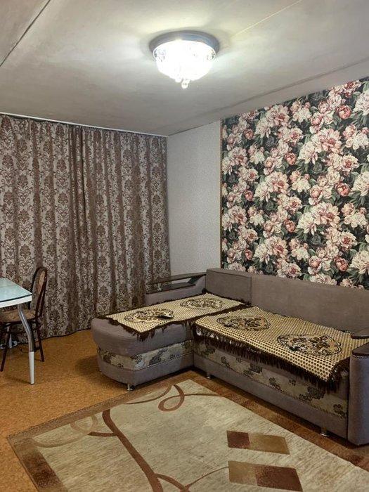 Екатеринбург, ул. Ильича, 20 А (Уралмаш) - фото квартиры (1)
