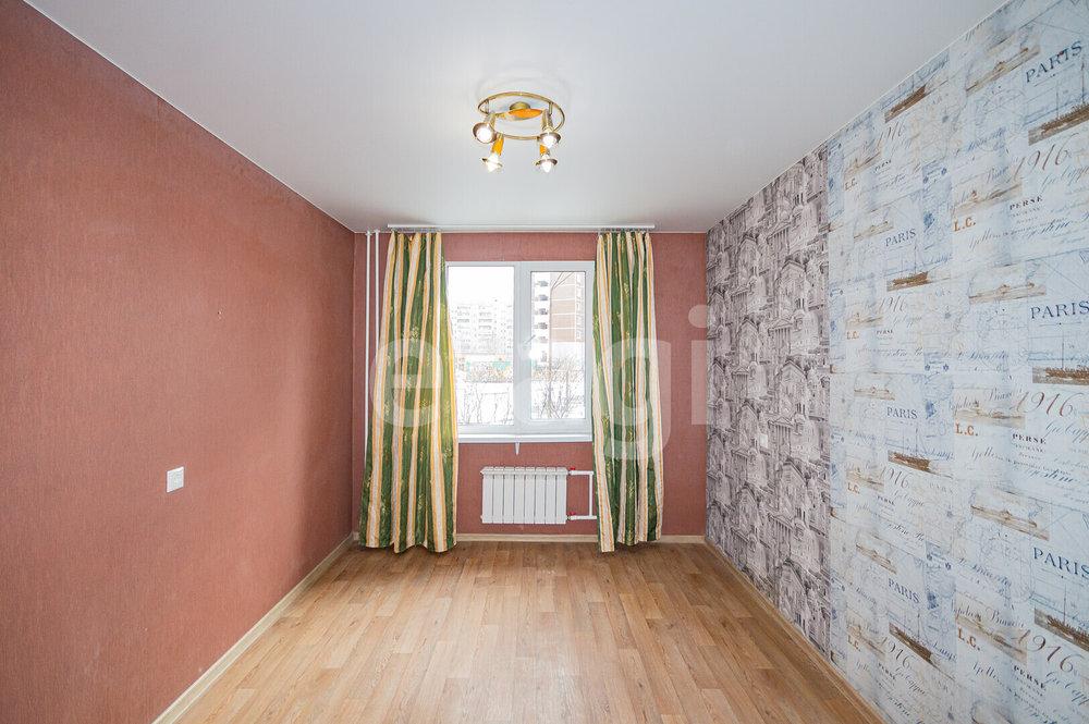Екатеринбург, ул. Викулова, 57 (ВИЗ) - фото квартиры (1)