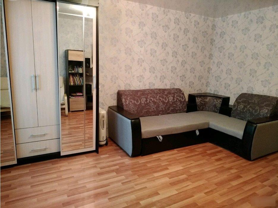 Екатеринбург, ул. Учителей, 16 (Пионерский) - фото квартиры (1)