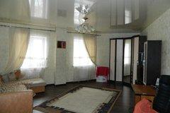 Екатеринбург, ул. Селькоровская, 34 (Вторчермет) - фото квартиры
