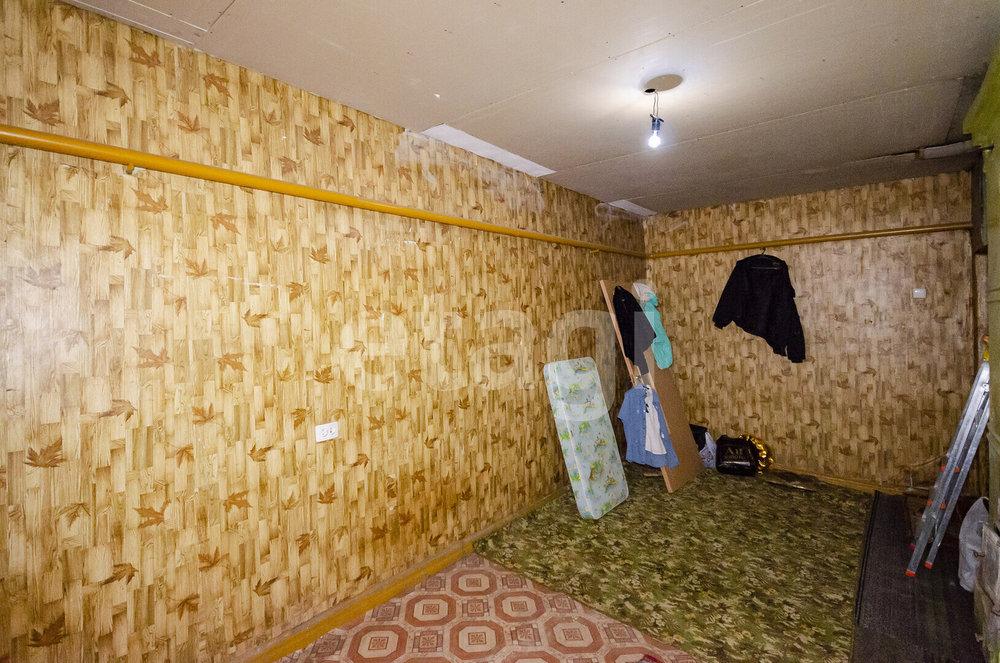 Екатеринбург, ул. Базовый, 4 (Шарташский рынок) - фото квартиры (1)