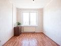 Продажа квартиры: Екатеринбург, ул. Краснолесья , 95 (Академический) - Фото 1