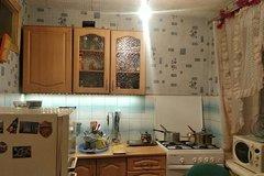 Екатеринбург, ул. Братская, 13 (Вторчермет) - фото квартиры