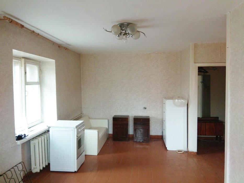 Екатеринбург, ул. Академика Губкина, 75 (Химмаш) - фото квартиры (1)