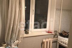 Екатеринбург, ул. Патриса Лумумбы, 31 (Вторчермет) - фото квартиры