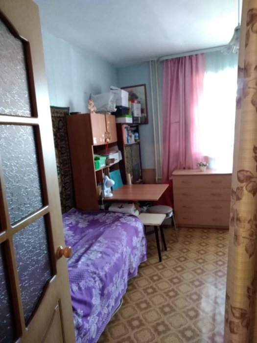 Екатеринбург, ул. Машинная, 42/1 (Автовокзал) - фото квартиры (1)