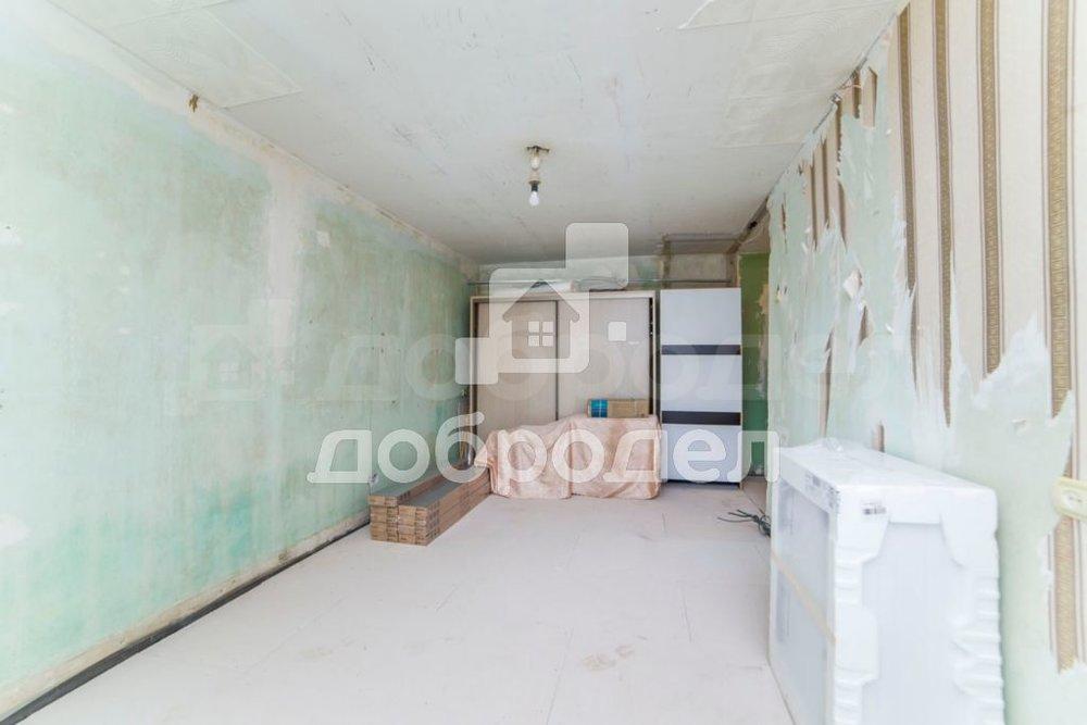 Екатеринбург, ул. Восточная, 40к1 (Центр) - фото квартиры (1)