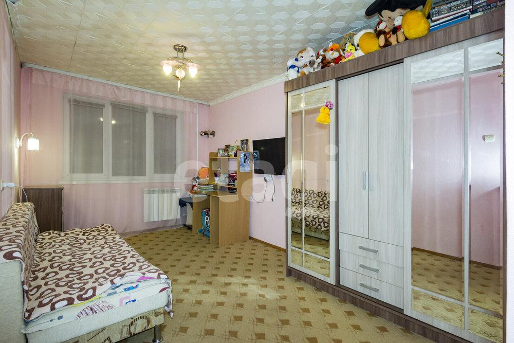 Екатеринбург, ул. Камчатская, 49 (Пионерский) - фото квартиры (1)