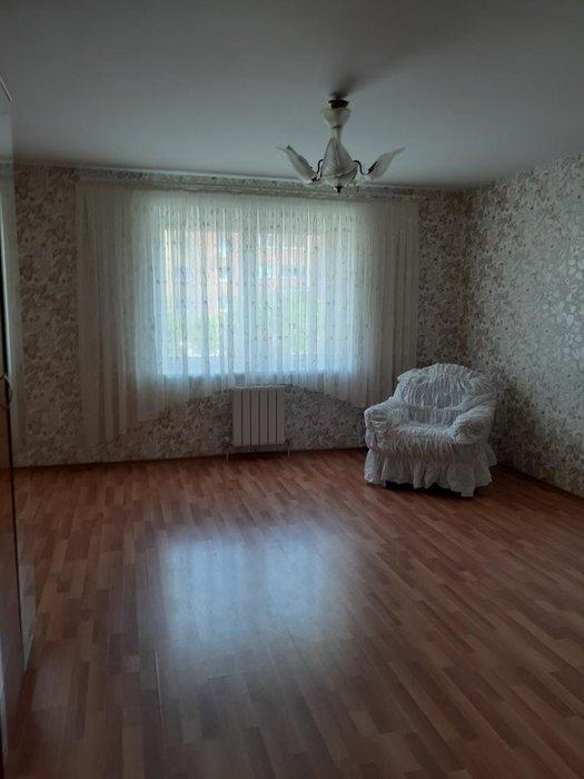 Екатеринбург, ул. Барвинка, 22 (УНЦ) - фото квартиры (1)
