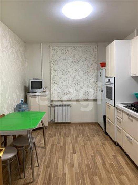 Екатеринбург, ул. Симферопольская, 39 (Вторчермет) - фото квартиры (1)