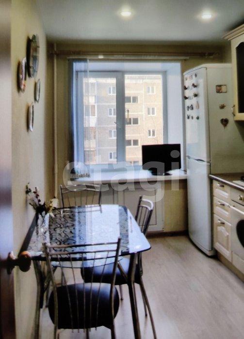 Екатеринбург, ул. Советская, 11 (Пионерский) - фото квартиры (1)