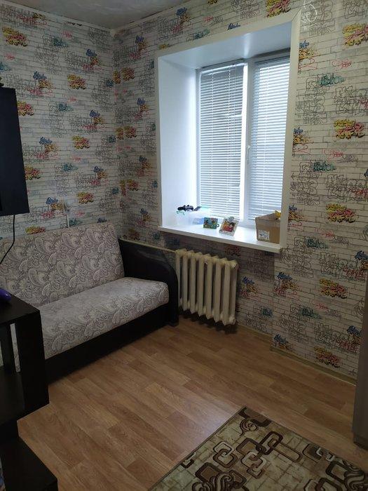 Екатеринбург, ул. Агрономическая, 60 (Вторчермет) - фото квартиры (1)
